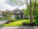 R2061160 - 5930 168a Street, Surrey, BC, CANADA