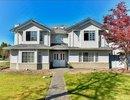 R2053359 - 13473 60A AVENUE, Surrey, BC, CANADA