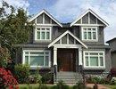 R2062501 - 1553 W 61st Avenue, Vancouver, BC, CANADA