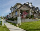R2126667 - 2796 160 Street, Surrey, BC, CANADA