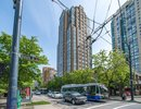 R2062898 - 307 - 1188 Richards Street, Vancouver, BC, CANADA