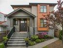 R2060936 - 1523 W 68th Avenue, Vancouver, BC, CANADA