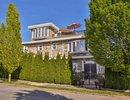 R2063123 - 7888 Nanaimo Street, Vancouver, BC, CANADA