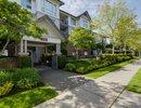 R2063615 - 310 - 15188 22 Avenue, Surrey, BC, CANADA