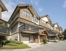 R2055557 - 23 320 DECAIRE STREET, Coquitlam, BC, CANADA