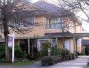 V807877 - 2 - 247 E 6th Street, North Vancouver, British Columbia, CANADA