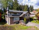 R2063430 - 2704 Byron Road, North Vancouver, BC, CANADA
