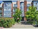 R2063543 - 303 - 20277 53 Avenue, Langley, BC, CANADA