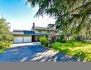 R2063725 - 12940 54a Avenue, Surrey, BC, CANADA