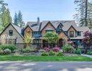 R2097957 - 1834 136 Street, Surrey, BC, CANADA