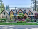 R2118262 - 1834 136 Street, Surrey, BC, CANADA