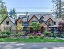 R2133758 - 1834 136 Street, Surrey, BC, CANADA