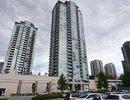 R2055652 - 507 2975 ATLANTIC AVENUE, Coquitlam, BC, CANADA