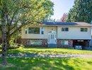 R2064705 - 8691 154 Street, Surrey, BC, CANADA