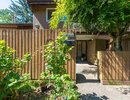 R2064491 - 1932 Purcell Way, North Vancouver, BC, CANADA