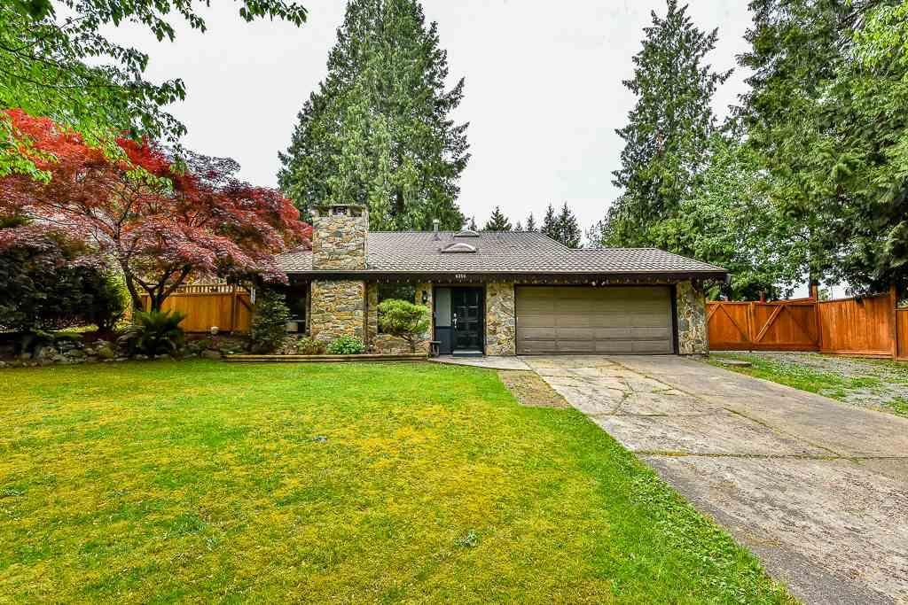 How Much Is The Property Transfer Tax In Bc