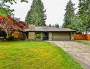 R2064600 - 6255 152a Street, Surrey, BC, CANADA