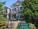 R2061596 - 210 - 633 W 16th Avenue, Vancouver, BC, CANADA
