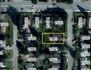 R2065021 - 1583 Lee Street, White Rock, BC, CANADA