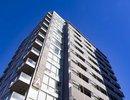 R2064853 - 520 - 108 E 1st Avenue, Vancouver, BC, CANADA