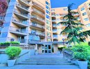 R2065041 - 313 - 1045 Haro Street, Vancouver, BC, CANADA