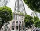 R2063557 - 2501 535 SMITHE STREET, Vancouver, BC, CANADA