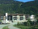 R2065165 - 212 - 1025 Legacy Way, Whistler, BC, CANADA