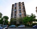 R2065252 - 707 - 1146 Harwood Street, Vancouver, BC, CANADA
