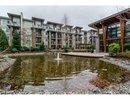R2026298 - 322 6688 120 STREET, Surrey, British Columbia, CANADA