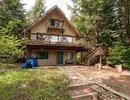R2065461 - 8429 Matterhorn Drive, Whistler, BC, CANADA