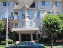R2055416 - 104 3128 FLINT STREET, Port Coquitlam, BC, CANADA