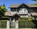 R2065577 - 1973 W 33rd Avenue, Vancouver, BC, CANADA