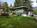 R2062288 - 4221 Mt Seymour Parkway, North Vancouver, BC, CANADA