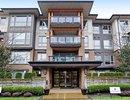 R2034738 - 416 1150 KENSAL PLACE, Coquitlam, , CANADA