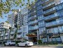 R2068023 - 704 - 728 W 8th Avenue, Vancouver, BC, CANADA