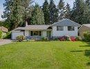 R2067175 - 3874 Trenton Place, North Vancouver, BC, CANADA