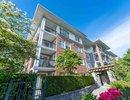 R2065730 - 109 - 995 W 59th Avenue, Vancouver, BC, CANADA