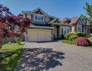 R2065700 - 16178 111 Avenue, Surrey, BC, CANADA