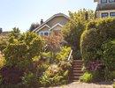 R2065955 - 3544 W 14th AV, Vancouver, BC, CANADA