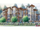 R2041268 - 415 - 10237 133 Street, Surrey, BC, CANADA