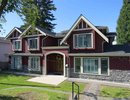R2066034 - 4775 Bond Street, Burnaby, BC, CANADA