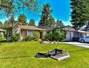 R2066162 - 14205 Park Drive, Surrey, BC, CANADA