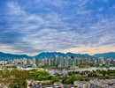 R2066296 - 900 - 1235 W Broadway, Vancouver, BC, CANADA