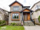 R2048418 - 3706 W 17TH AVENUE, VANCOUVER, Vancouver, BC, CANADA