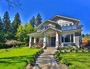 R2064329 - 1293 Jefferson Avenue, West Vancouver, BC, CANADA