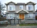 V808268 - 5119 KILLARNEY ST, Vancouver, , CANADA