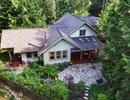 R2063942 - 1751 Frances Walk, Bowen Island, BC, CANADA