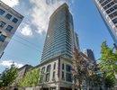 R2077824 - 622 - 610 Granville Street, Vancouver, BC, CANADA
