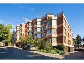 R2066787 - 305 - 2140 Briar Avenue, Vancouver, BC - Apartment