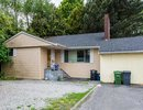 R2066703 - 6651 Cooney Road, Richmond, BC, CANADA